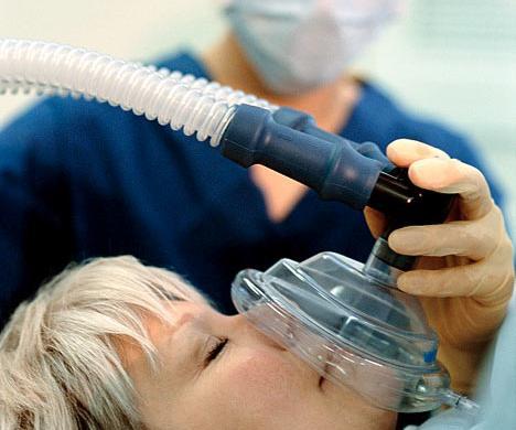 Understanding Medical Nitrous Oxide | US Gas – United States Cylinder Gas