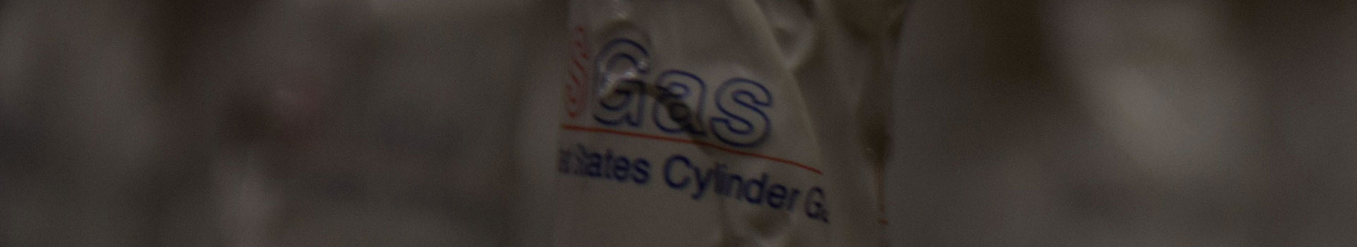 US Gas - United States Cylinder Gas
