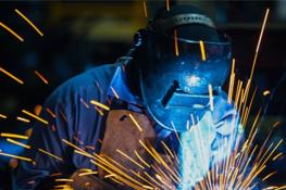 welding-fp